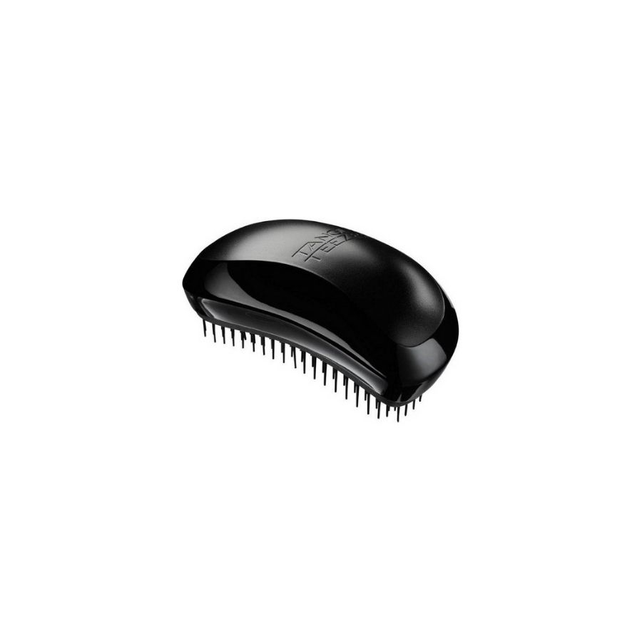 TANGLE TEEZER Tangle Teezer Salon Elite fekete hajkefe