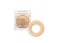 INVISIBOBBLE Invisibobble Original To Be Or Nude To Be eredeti hajgumik 3 db