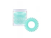 INVISIBOBBLE Invisibobble Original Mint To Be eredeti hajgumik 3 db