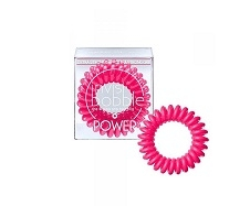 INVISIBOBBLE Invisibobble Power Pinking Of You hajgumik rózsaszínű 3 db
