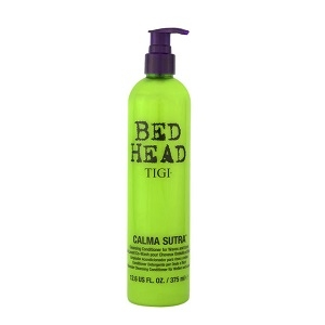 TIGI Tigi Bed Head Calma Sutra Cleansing Conditioner 375 ml