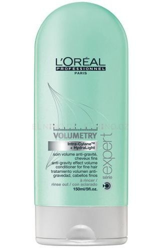 Loreal Professionnel Série Expert Volumetry Conditioner 150 ml