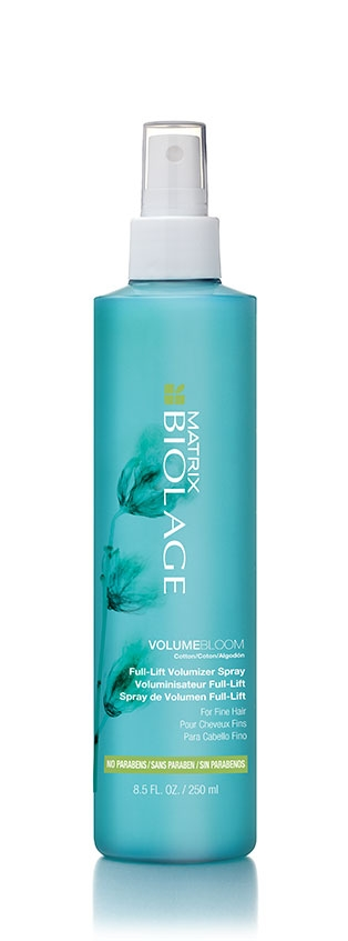 Matrix Biolage VolumeBloom Full-Lift Volumizer Spray 250 ml