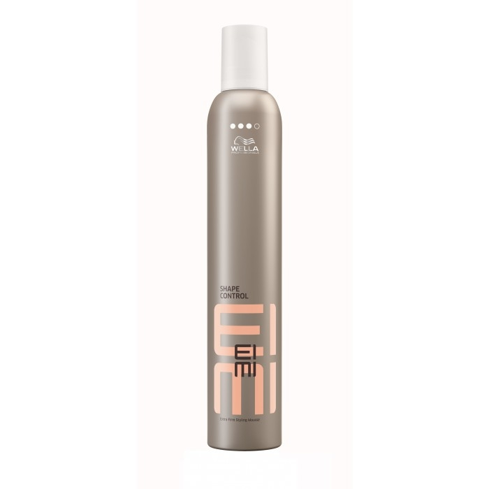 Wella Professionals Eimi Shape Control hab 300 ml