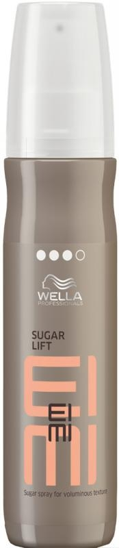 Wella Professionals Eimi Sugar Lift cukorspray 150 ml