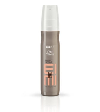 Wella Professionals Eimi Perfect Setting 150 ml